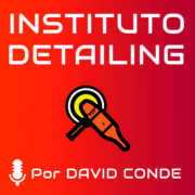 Podcast Instituto Detailing